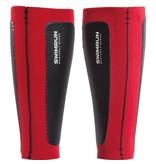 Overige merken Head Swimrun Air Cell - Calves 4-2mm