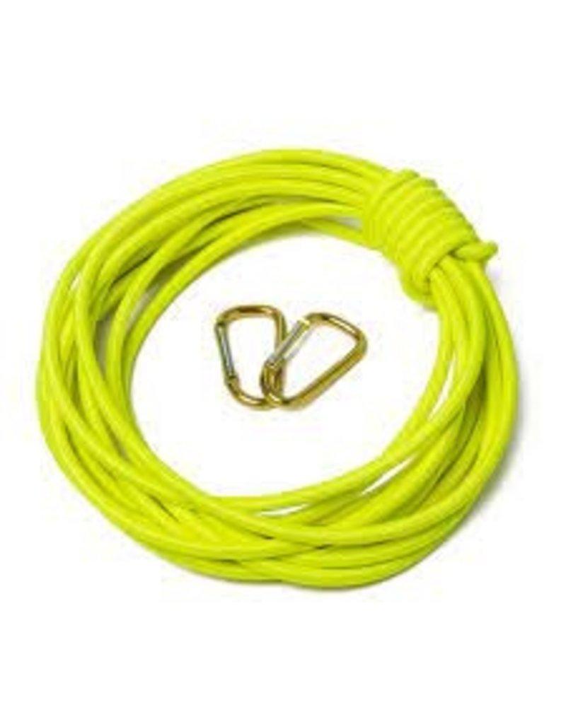 Overige merken Head Swimrun Towing Rope