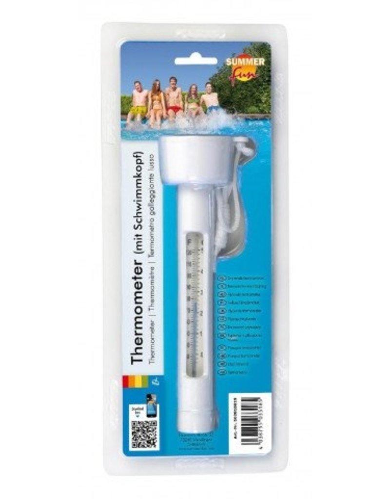 Overige merken Thermometer