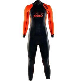 Orca Zaosu MFS open water wetsuit - Dames