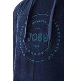 Overige merken Jobe Poncho