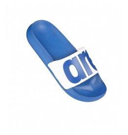 Arena Arena slippers Urban Slide