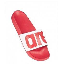 Arena Arena slippers Urban Slide - Red