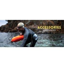 Overige merken Dare2Tri Safety Swimmer