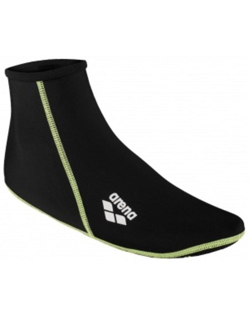 Arena Arena Pool socks