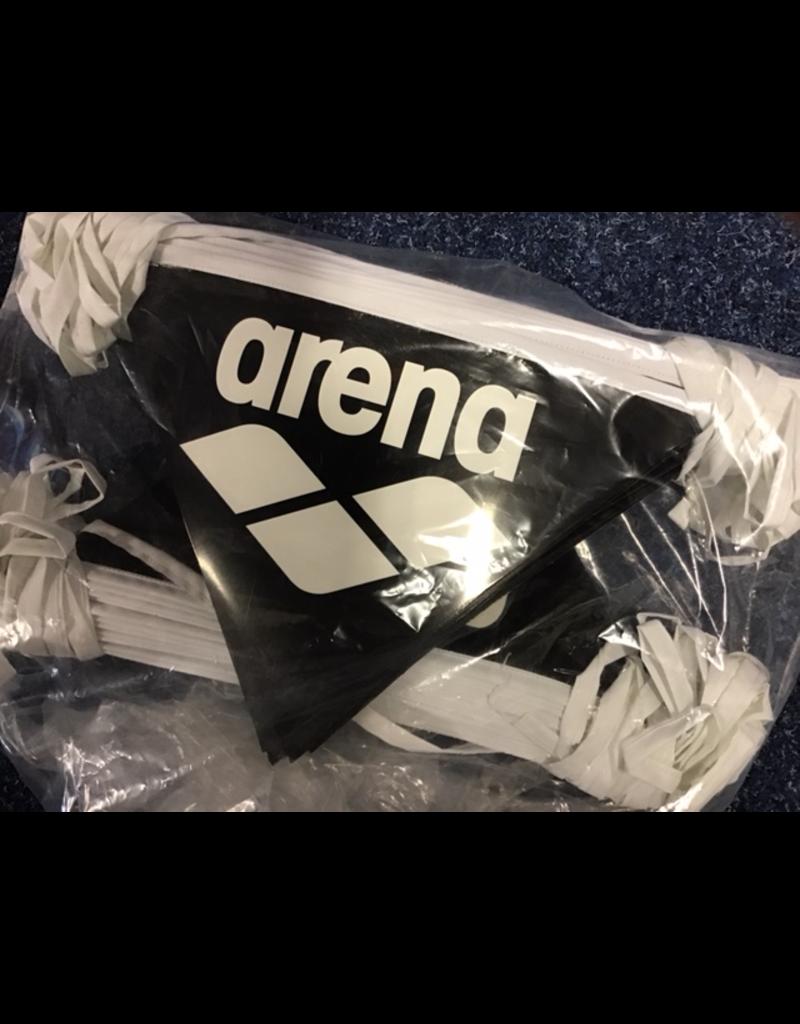 Overige merken Arena rugcrawlkeerpuntlijn