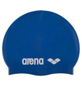 Overige merken Arena badmuts Classic - JUNIOR