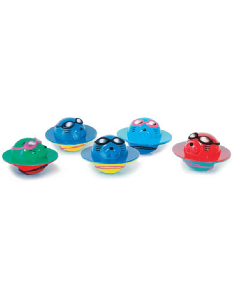 Overige merken Zoggs Seal flip eggs