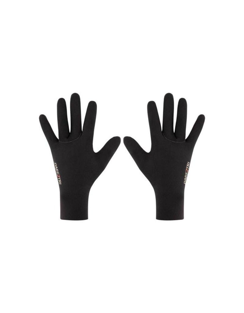 Overige merken Dare2Tri handschoenen