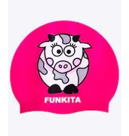 Funkita / Funky Trunks Funkita Holy Cow
