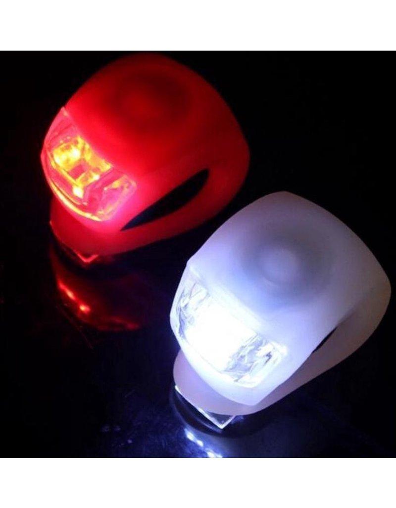 Overige merken Lampje voor zwemboei
