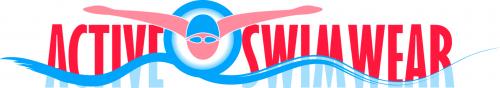 Active Swimwear is dé specialist van het Noorden op het gebied van de wedstrijdzwemkleding.