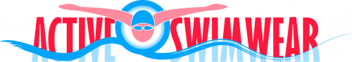 Active Swimwear is dé specialist van het Noorden op het gebied van wetsuits en wedstrijdzwemkleding.