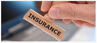 Verplichte Poolse verzekering en inschrijfkosten