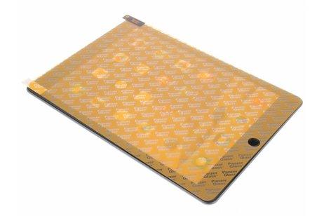PanzerGlass Screenprotector voor iPad Air