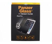 PanzerGlass Privacy Screenprotector iPad Pro 12.9
