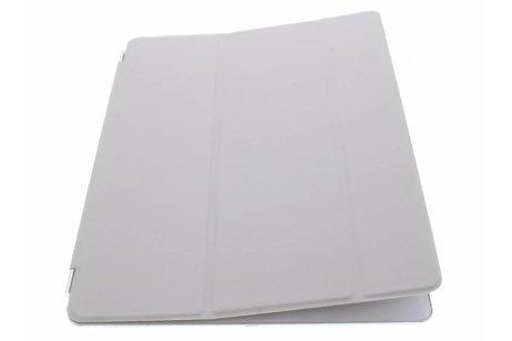 iPad Pro 12.9 hoesje - Smart Cover voor iPad