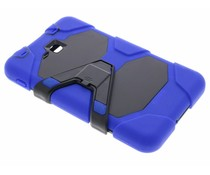 Extreme Protection Army Backcover Galaxy Tab A 7.0 (2016)