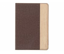 Gecko Covers Deluxe Bookcase Kobo Aura Edition 2
