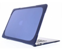 Hardshell Cover MacBook Air 11.6 inch