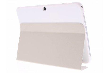 Samsung Galaxy Tab 3 10.1 hoesje - Bookcase voor Samsung Galaxy