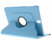 360° Draaibare Bookcase Samsung Galaxy Tab S3 9.7