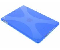 X-line Backcover iPad (2017) / (2018)