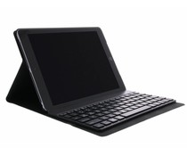 Bluetooth Keyboard Bookcase iPad (2017) / (2018)
