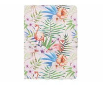 Design Softcase Bookcase iPad Air 2