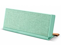 Fresh 'n Rebel Rockbox Fold Fabriq Edition