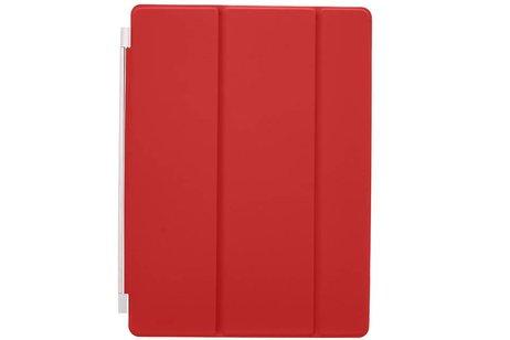 iPad Pro 12.9 (2017) hoesje - Smart Cover voor iPad
