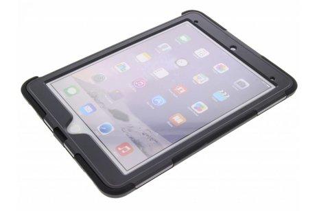 iPad Pro 9.7 hoesje - Griffin Survivor Slim Backcover