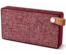 Fresh 'n Rebel Rockbox Slice Fabriq Edition