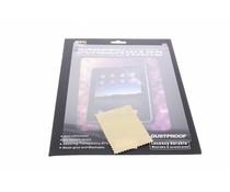 Anti-fingerprint Screenprotector Samsung Galaxy Tab S 10.5