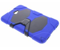 Extreme Protection Army Backcover Galaxy Tab A 10.1 (2016)