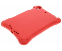 Kidsproof Backcover iPad Mini / 2 / 3