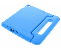 Kidsproof Backcover met handvat iPad Mini 4
