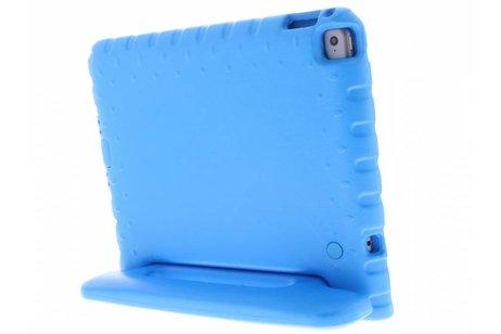 iPad Air 2 hoesje - Kidsproof Backcover met handvat