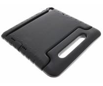 Kidsproof Backcover met handvat iPad Air