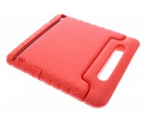 Kidsproof Backcover met handvat iPad 2 / 3 / 4