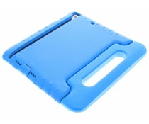 Kidsproof Backcover met handvat iPad Mini / 2 / 3