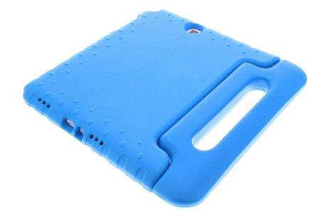 Samsung Galaxy Tab A 9.7 hoesje - Kidsproof Backcover met handvat