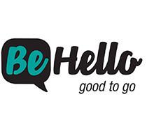 Be Hello hoesjes