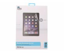 Be Hello Glossy Screenprotector iPad Pro 12.9