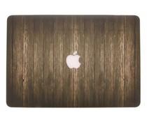 Design Hardshell Cover MacBook Pro Retina 15.4inch 2013-(2017)