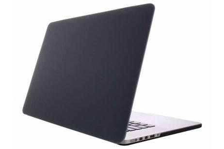 MacBook Pro 15 inch Retina hoesje - Design Hardshell Macbook Pro