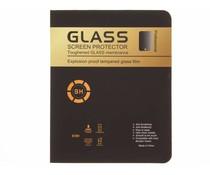 Gehard Glas Pro Screenprotector iPad Pro 10.5 / Air 10.5