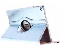 360° Draaibare Glamour Bookcase iPad Air 2