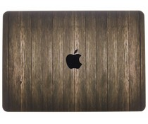 Design Hardshell Cover Macbook 12 inch