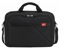 Case Logic DLC Line Laptoptas 15.6 inch